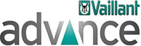 Vaillant Advance Registered