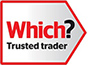 Which? Trusted Trader - Plumbing and Heating Company Bromley